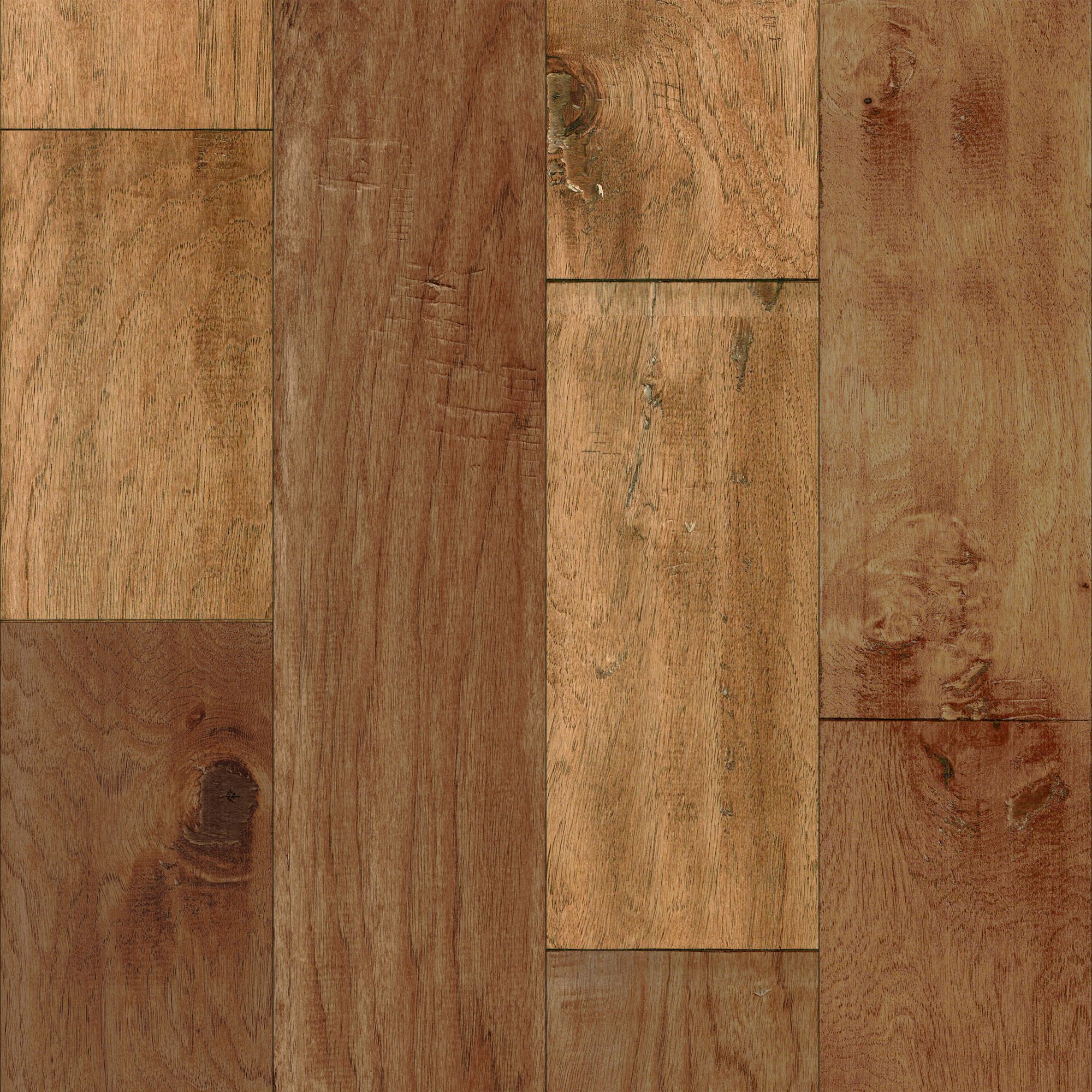 Mohawk Hickory Heritage 5 1 4 Click Together Engineered Hardwood Flooring Hardwood Flooring Mk34560 13 Hardwood Floors Flooring Engineered Hardwood Flooring