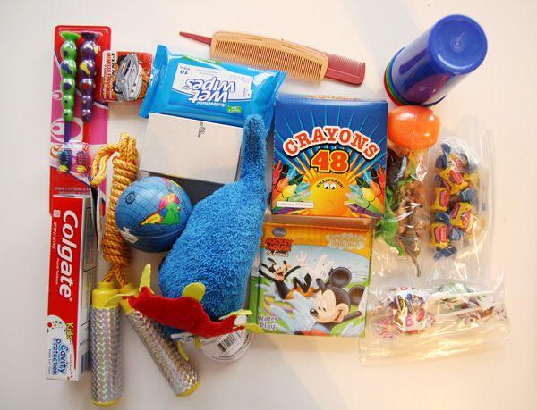 Operation Christmas Child, Build a Shoebox, Shoebox Ideas ...
