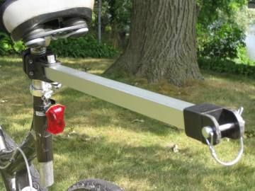 Bildergebnis Fur Kayak Dumb Stick Tow Kayak Pinterest Boat