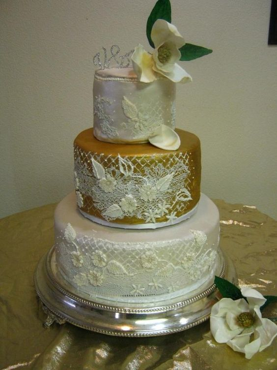 Pin By Shirley Utterback Wilson On A Series Of My Cake Work