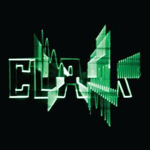 Clark, Special Request, Dopplereffekt, Luke Vibert, and more… — London — Studio Spaces E1 — Concert Tickets — 22 November 2014   Songkick