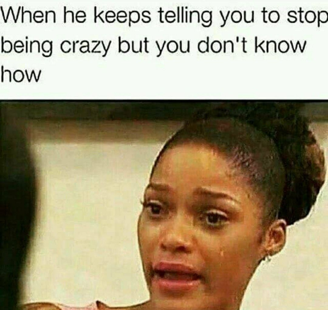 Pin By Lisss22m01 On All Me Funny Boyfriend Memes Funny Girlfriend Memes Girlfriend Humor