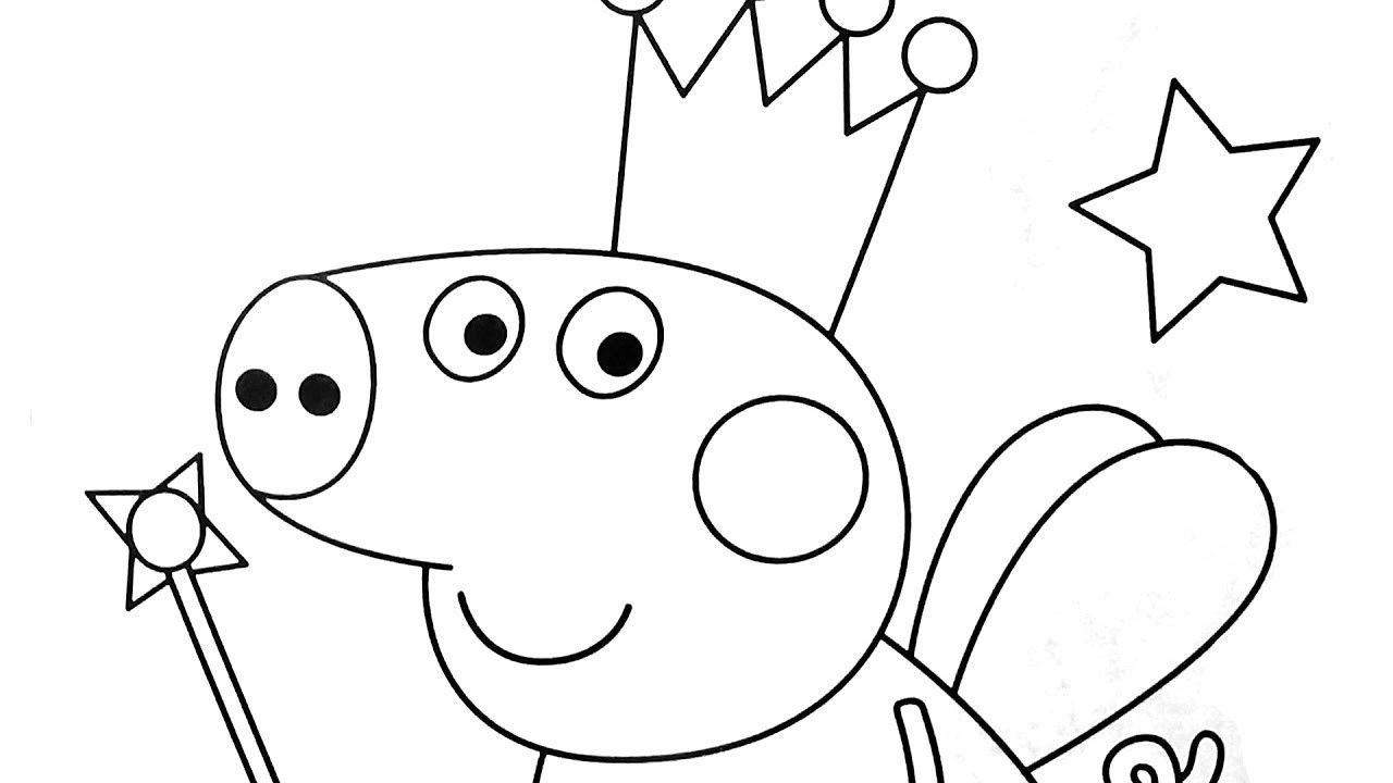 Princess Wand Coloring Pages Through The Thousand Photographs On The Internet In Relation To Princess Wa Coloring Pages Princess Wands Cartoon Coloring Pages