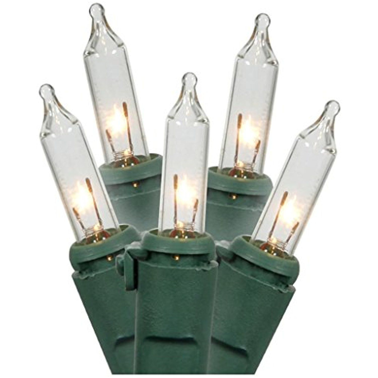 vickerman w5g0451 ec lock 50 light bulk set clear details can be found by clicking on the image this is an affiliate link stringlights