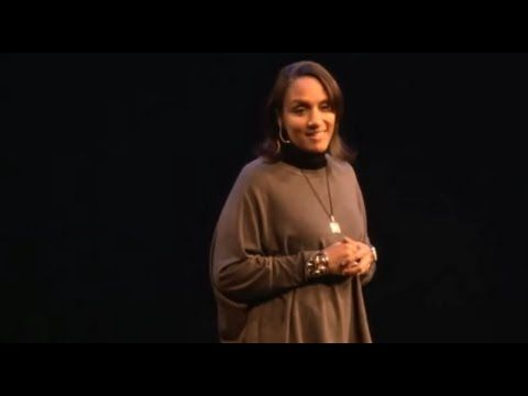 Raising Black Boys in America | Gretta Gardner | TEDxUMaryland - YouTube