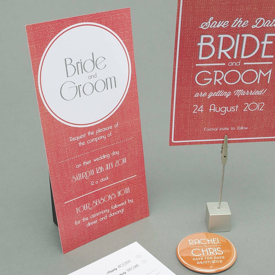 20 wimbledon wedding invitations by we tie the knot wedding ...