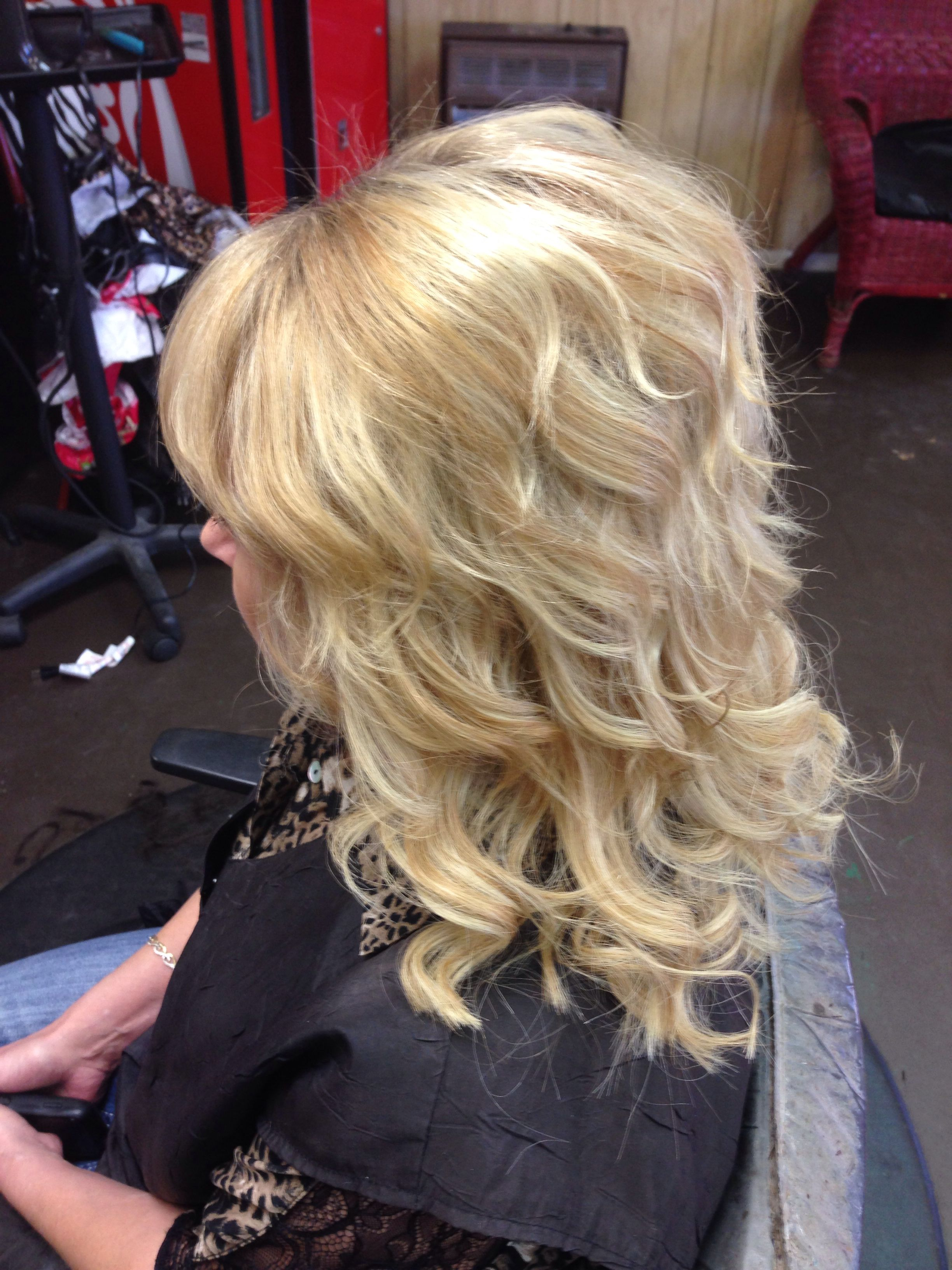 Fusion Extensions For Short Hair Short Hair Extensions Blonde Hair