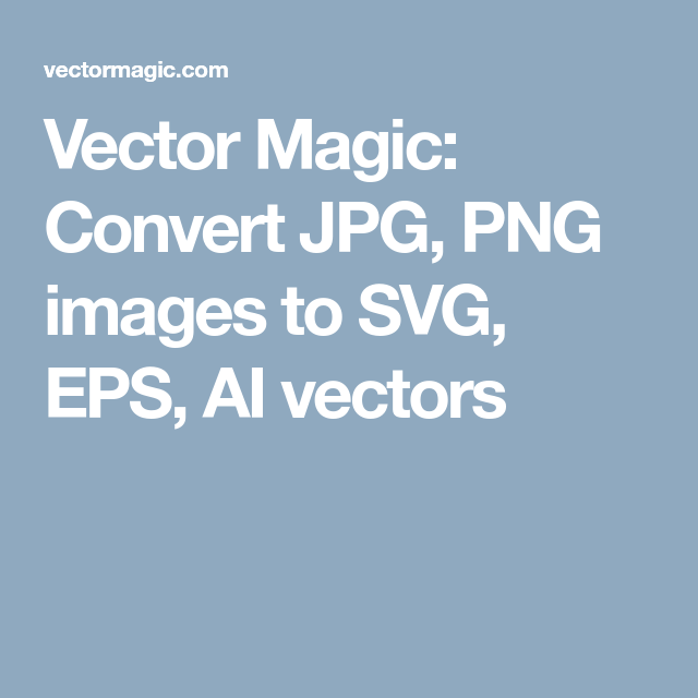 44++ Convert picture to svg ideas