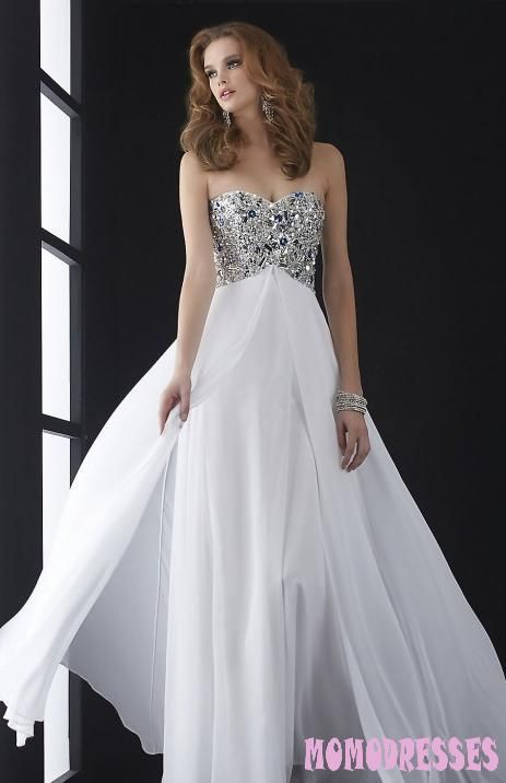 dresses dress prom hot Very Beautiful wedding dressesNew ...