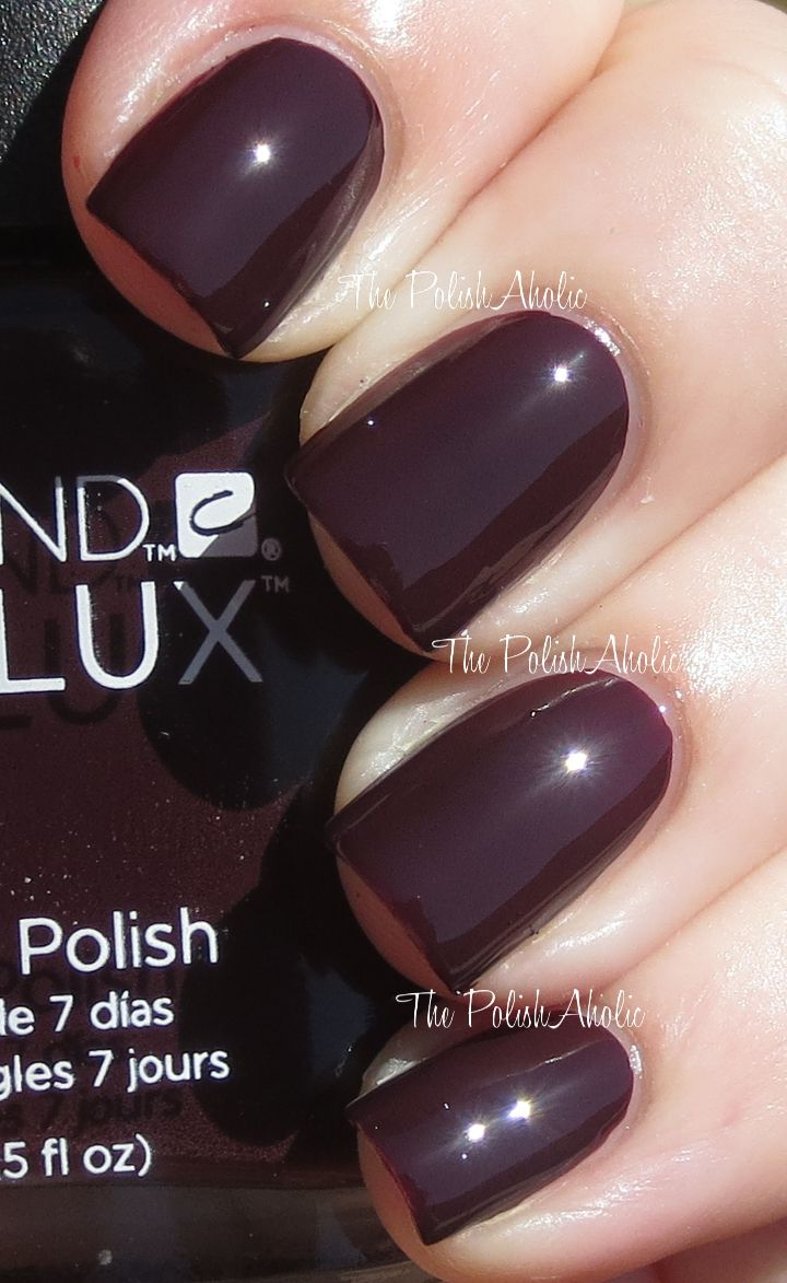 Mani ND Pedi 1 And colour changes around 2×3 times per month ...