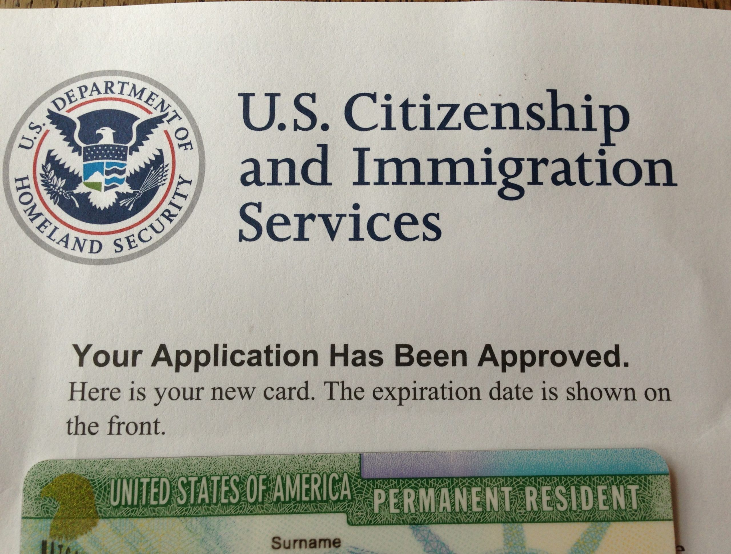 10 Best Picture Marriage Us Citizen Green Card Process Green Cards Green Card Application Green Card Renewal