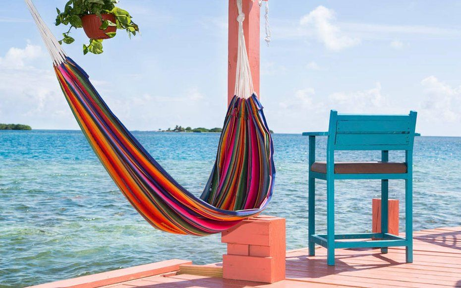Rent Your Own Private Island Off The Coast Of Belize For Less Than - 10 private islands you can own today