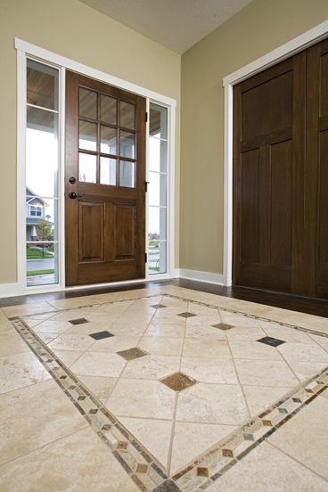 13+ Foyer flooring design ideas ideas in 2021