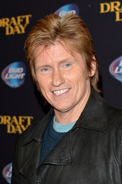 denis leary animals