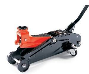 Top 10 Best Selling Automotive Floor Jacks Reviews 2016 Floor Jack Car Jack Floor Jacks