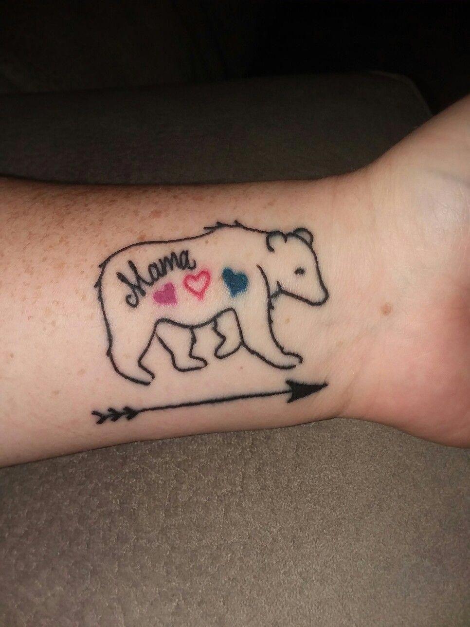 Pin by Lorie Van BurenPierce on Tattoos Tattoos for