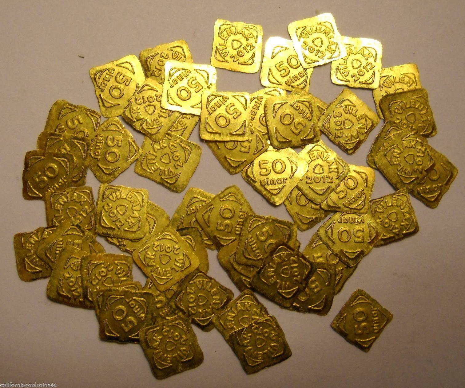 2 Grain 6 Millimeter 999 Pure Gold