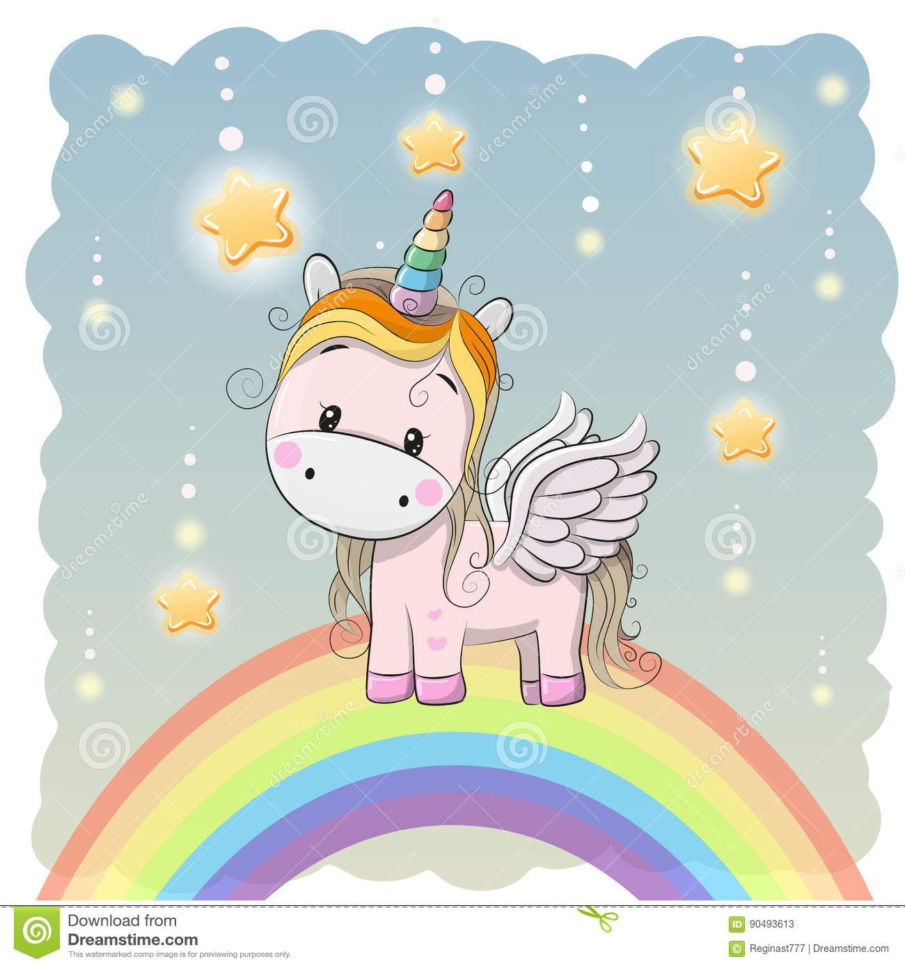pin by mónica valenzuela on unicornio pinterest unicorns and