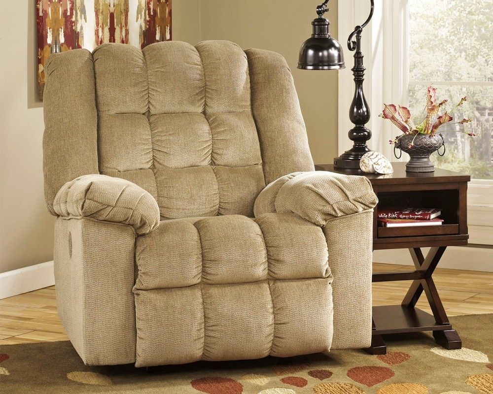 An Easy Chair That S Wonderfully Easy On The Body And The Budget