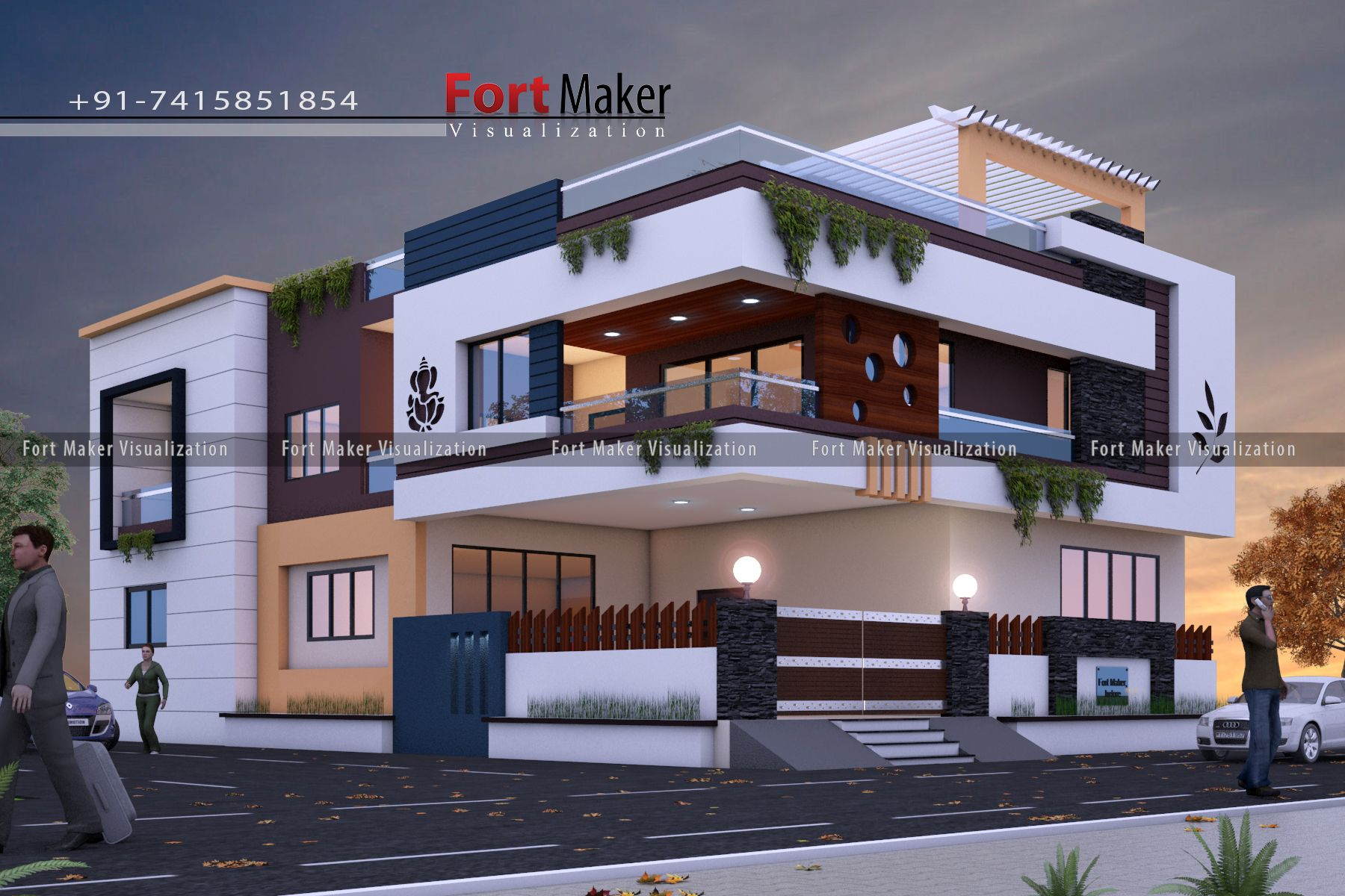 Pin By Subbarao Kolla On House In 2019 Bungalow House Design