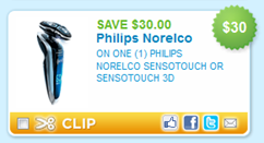 image regarding Philips Sonicare Coupons Printable known as Pin upon Discount coupons/no cost/entries