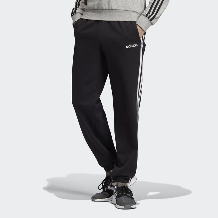 adidas fleece pants 3xl