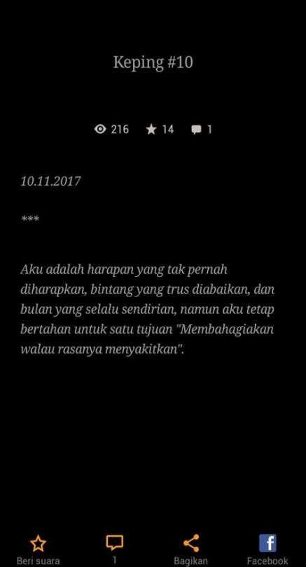 Quotes indonesia rindu tumblr 70 ideas for 2019