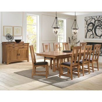 Annora 10 Piece Dining Set Dining Room Design Dining Set Dining