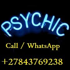Stop Cheating Love Spells | How to get Psychic guide Kenneth | Call | WhatsApp: +27843769238