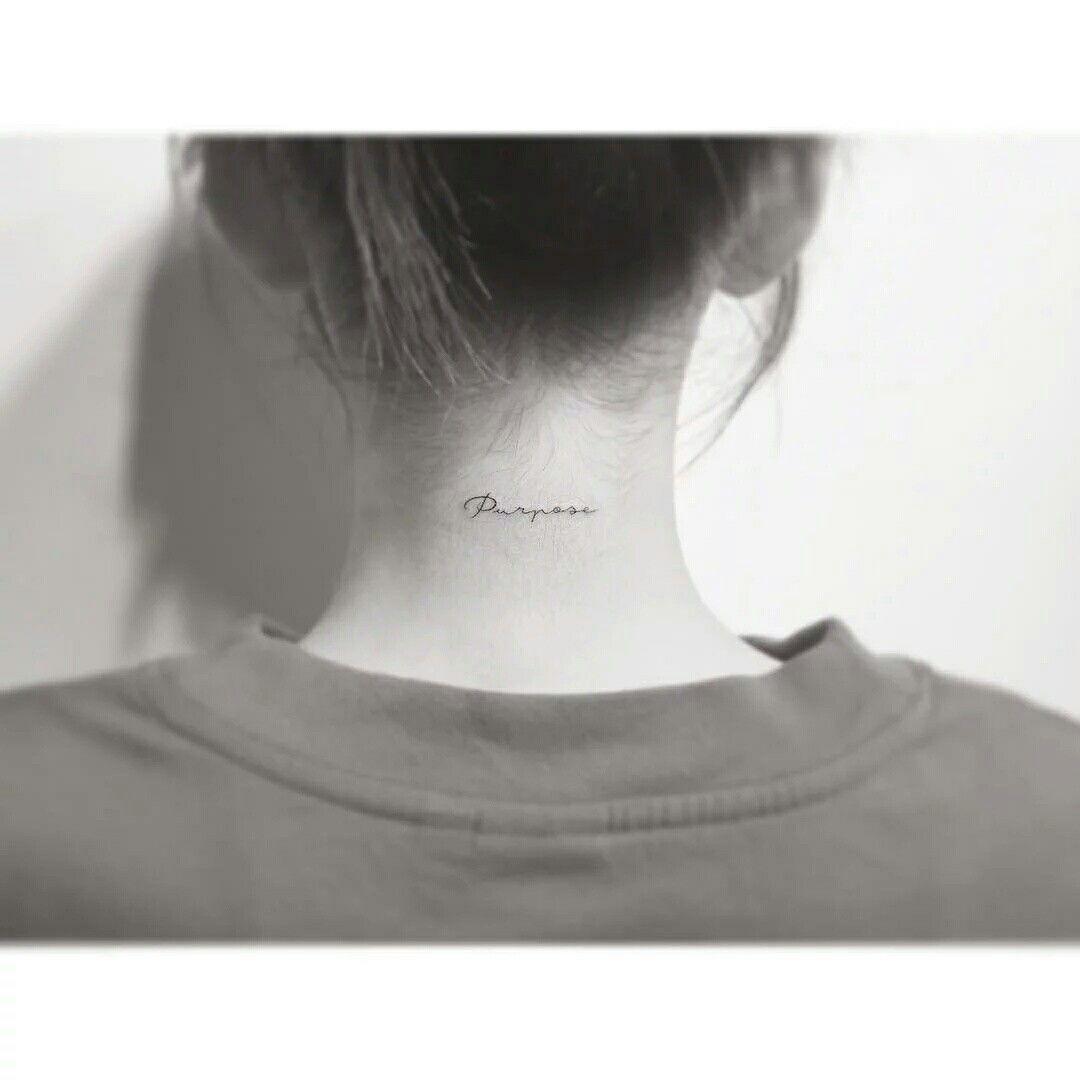 [TỔNG HỢP] Hình xăm của Taeyeon 23fe6582ff4197a843d0b6dfdd147676