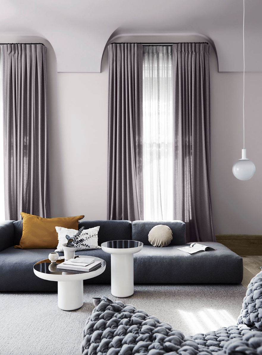 Lilac Sage Other Colours For 2019 Trending Paint