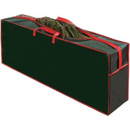 Home Tree Storage Bag Christmas Tree Storage Bag Christmas Tree Storage