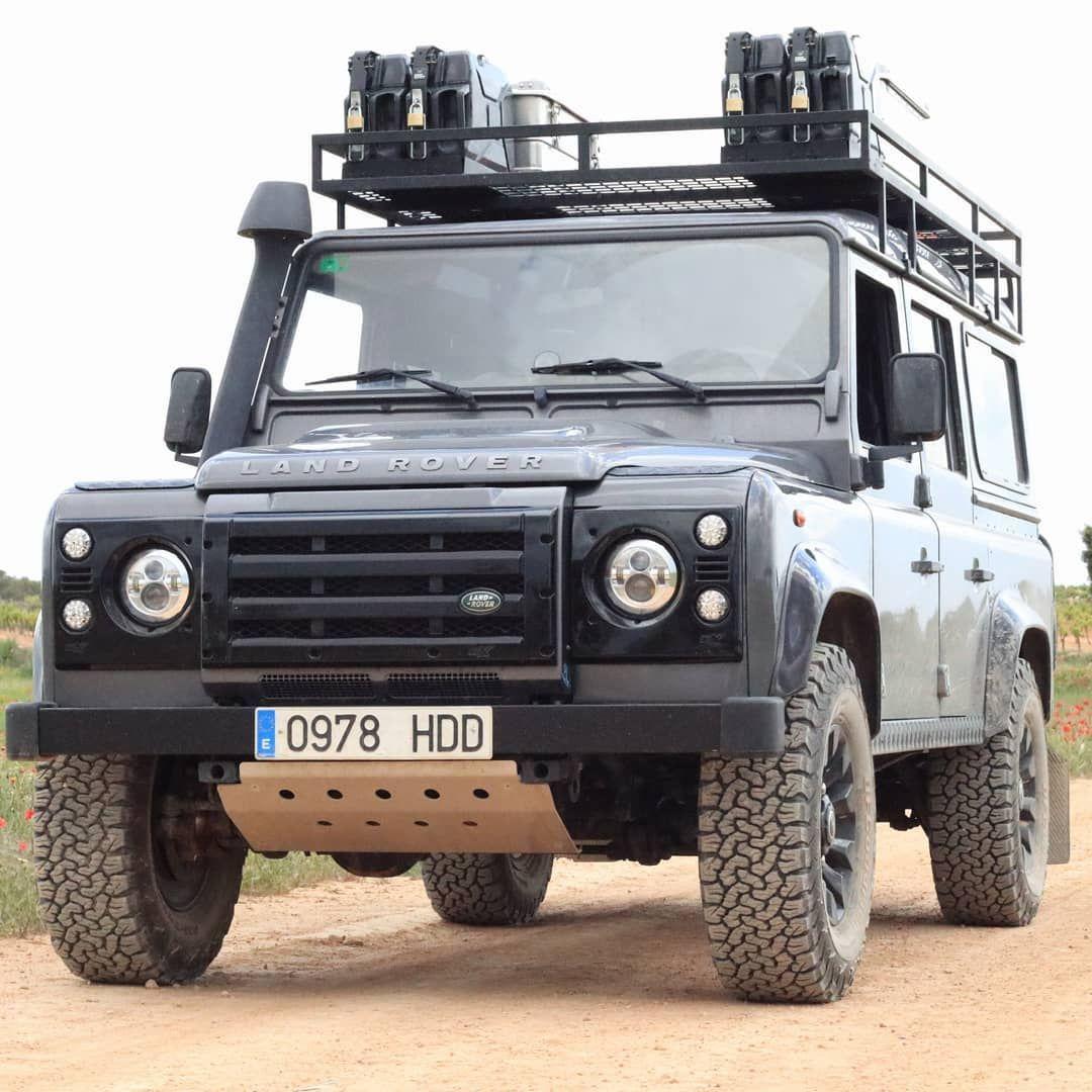 Fields Land Rover >> Mountains Fields Landrover Landroveroffroad