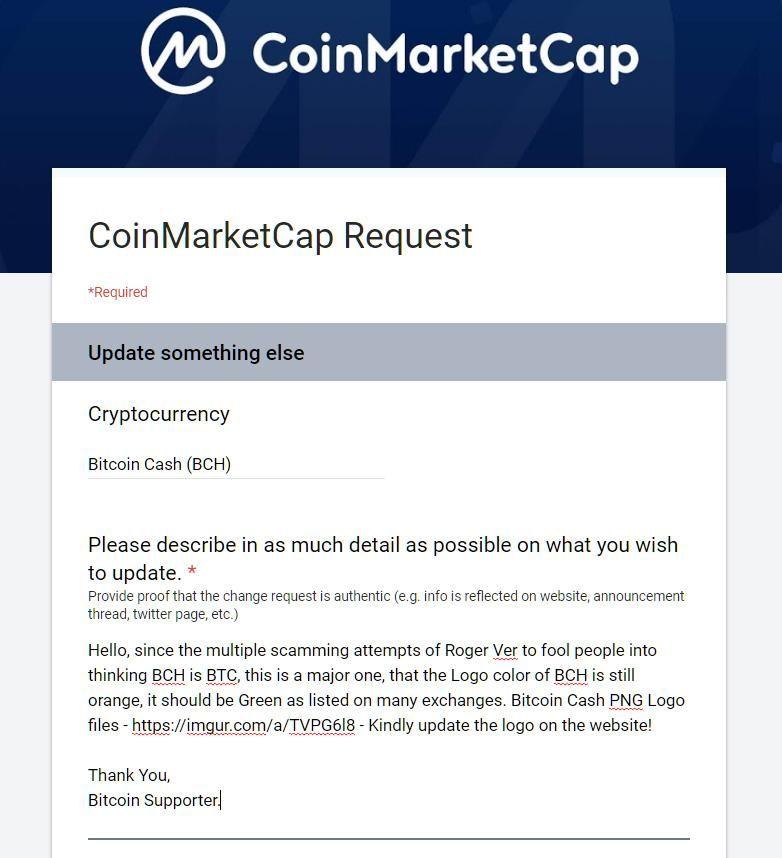 0 2 btc į myr cryptocurrency insider trading