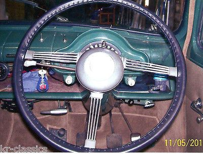 Classic Leather Steering Wheel Covers Gloves Ford Consul Zephyr Zodiac Mk View More On The Link Http Www Zeppy I Ford Zephyr Classic Leather Ford