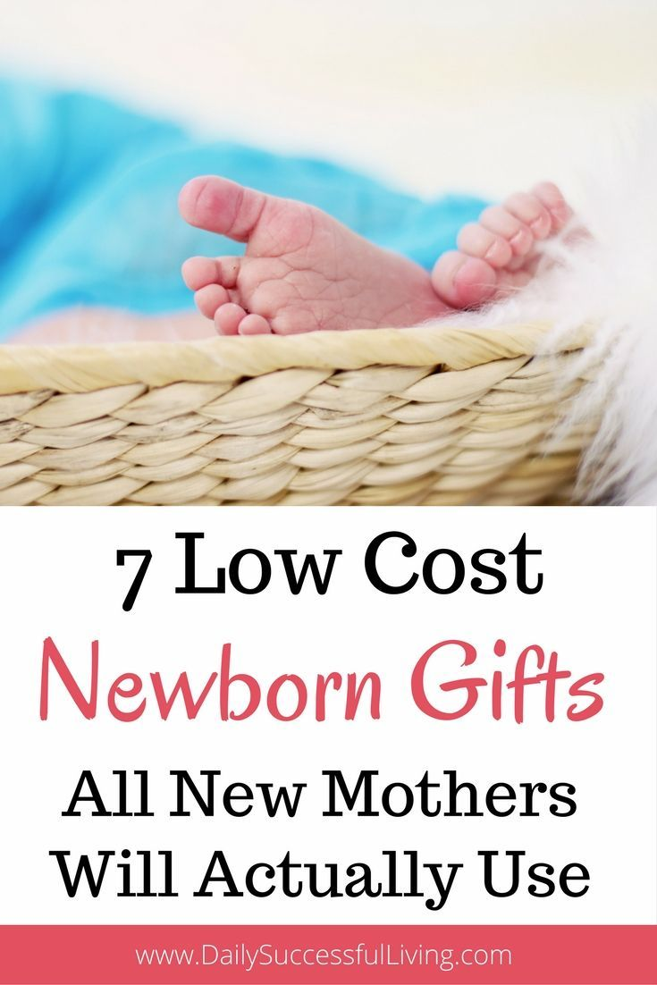 Baby Shower Gift Ideas Any New Mother Will Love Practical Baby