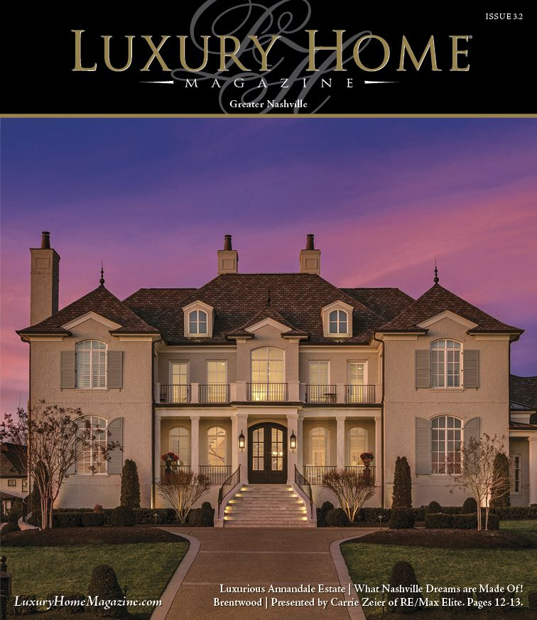 Mansion Grove Apartments: Pin By Luxury Home Magazine On Luxury Home Magazine Front