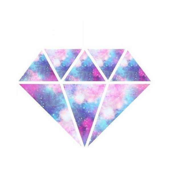 Transparent Diamond Tumblr Liked On Polyvore Featuring Filler And Backgrounds Diamond Tumblr Tumblr Png Tumblr Transparents