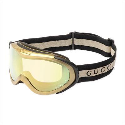 2f8f7c54423 Gucci Ski Goggles