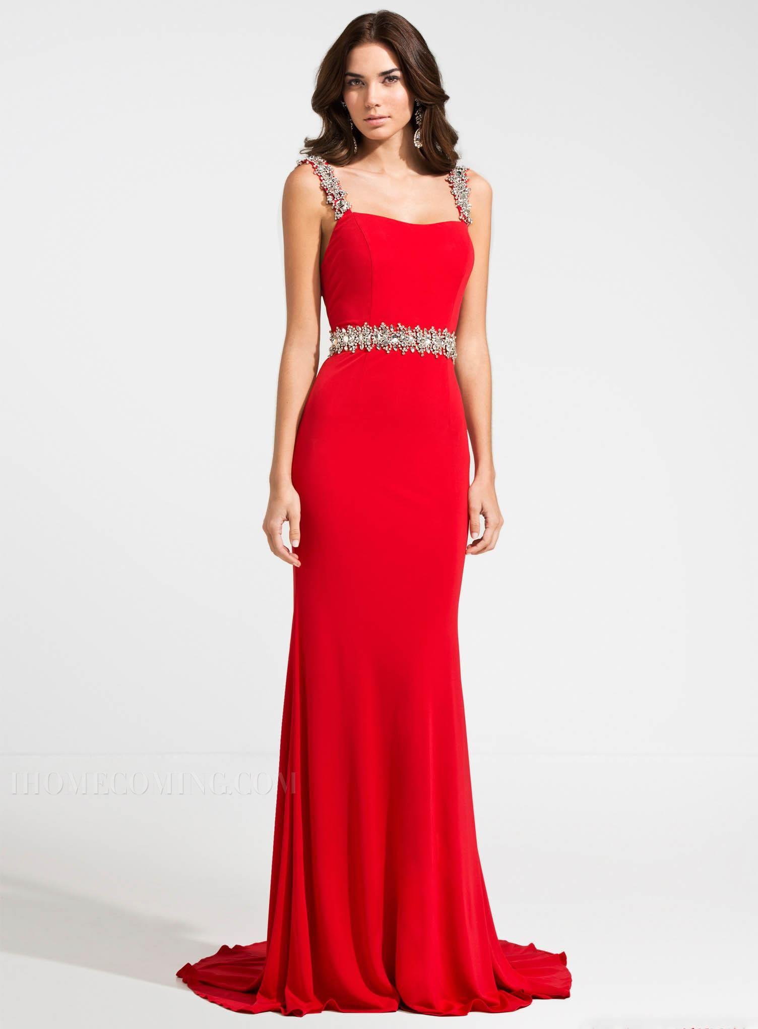 Evening Dresses Boca Raton