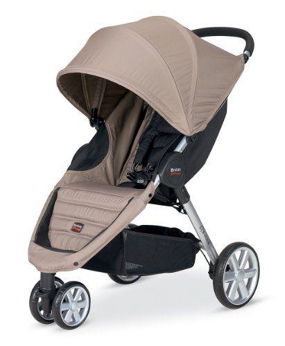 20+ Britax stroller b agile 2013 ideas in 2021