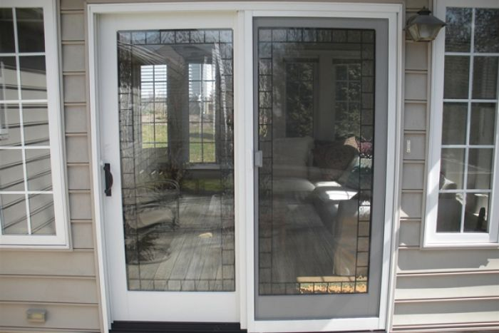 Which Patio Door Material Is Best For My Home