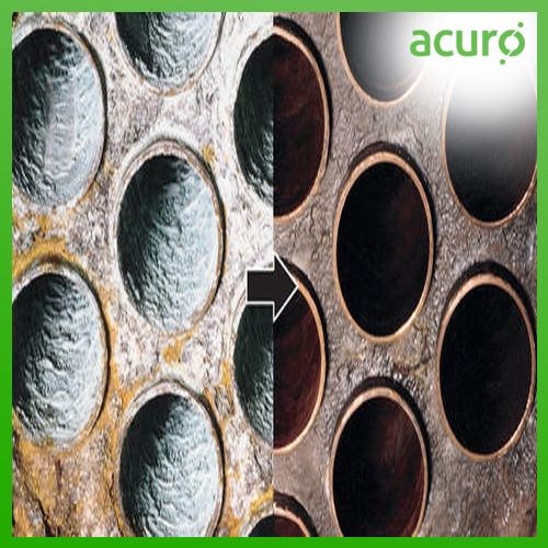 Pin By Acuro Organics Limited On Boiler Chemicals