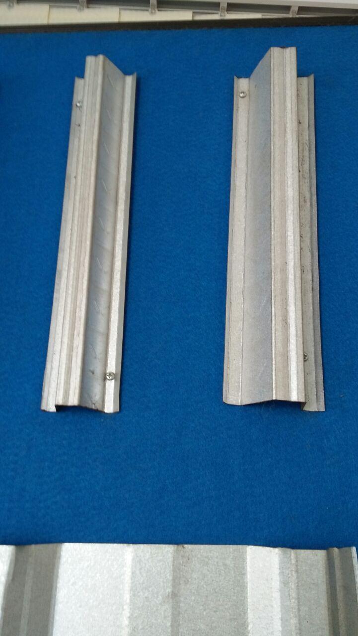 supplier baja ringan di semarang distributor bojonegoro hub 08523 5555 621 tlp wa