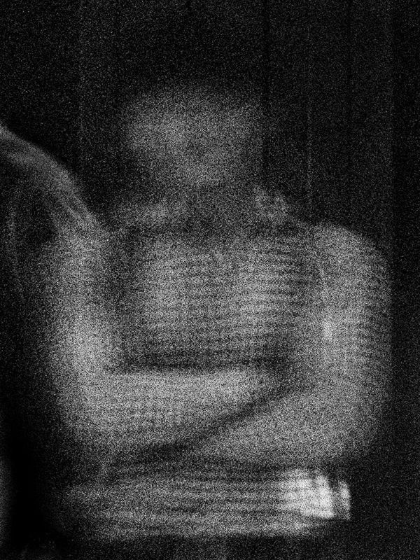 Stills Gallery - Trent Parke