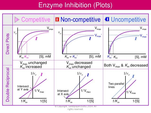 use of spectrophotometry in enzyme kinetics biology essay Enzyme kinetics essays this enzyme kinetics experiment is designed to determine the optimum ph and temperature of the á-amylase enzyme using starch as a substrate, i was able to measure with a spectrophotometer the absorbance of light and determine how much of the substrate the enzyme had be.