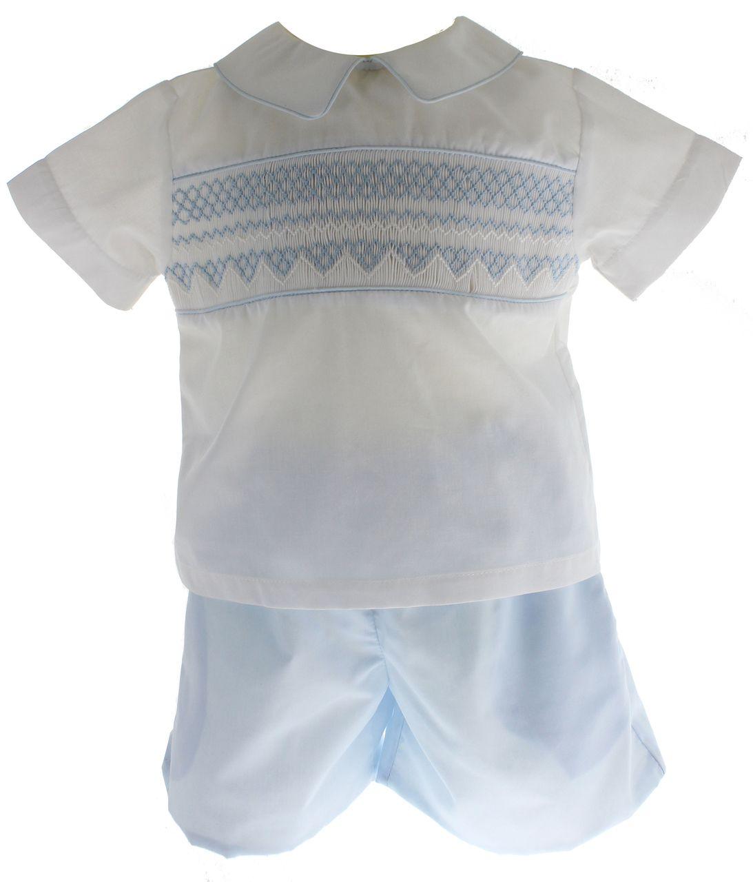Best Buckin Dad Ever Baby Newborn Crawling Suit Sleeveless Onesie Romper Jumpsuit White