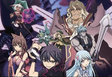 Pin di Anime21.co