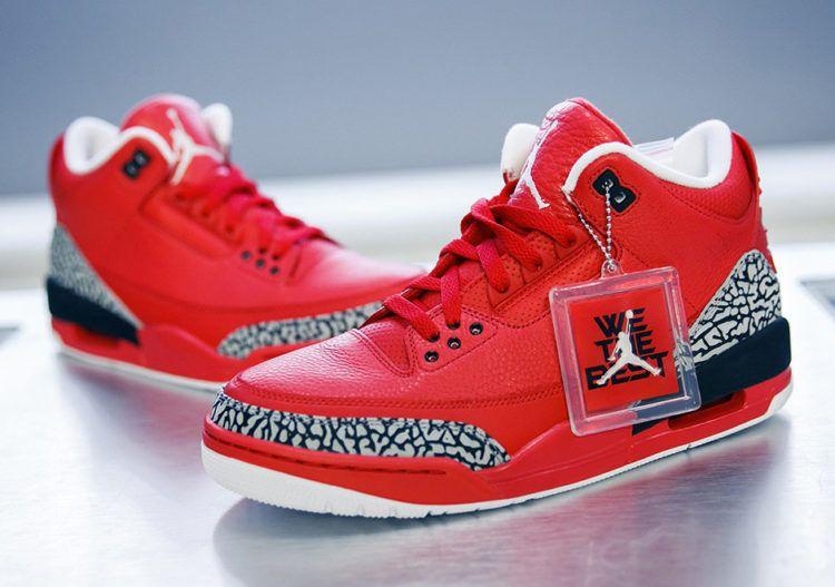 Expensive sneakers, Air jordan shoes