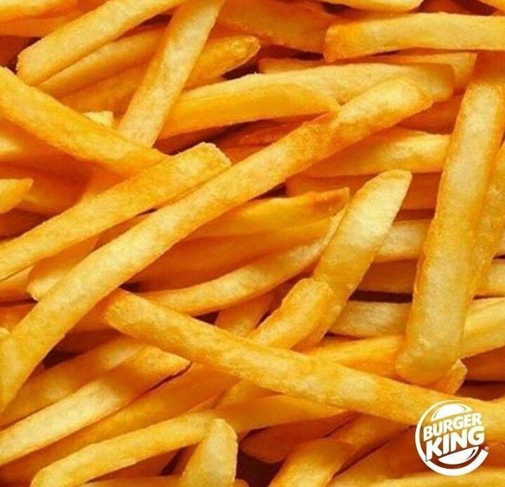 Crispy french fries image by kirk teeters on fast foods